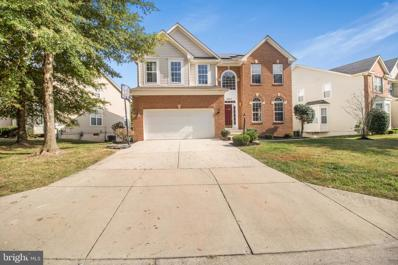4215 Quanders Promise Drive, Bowie, MD 20720 - #: MDPG2000247
