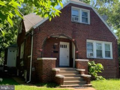 5004 E West Highway, Riverdale, MD 20737 - #: MDPG2000256