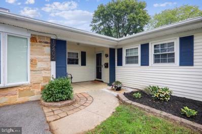 12402 Chalford Lane, Bowie, MD 20715 - #: MDPG2000260