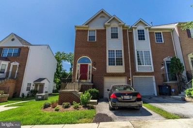 8331 Founders Woods Way, Fort Washington, MD 20744 - #: MDPG2000382