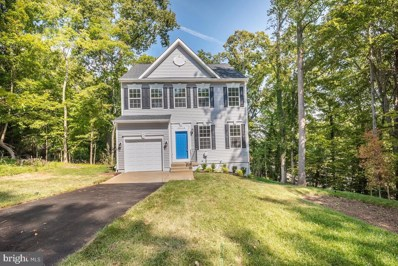 2620 Holly Drive, Fort Washington, MD 20744 - #: MDPG2000392