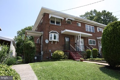 5014 Roseld Court, Oxon Hill, MD 20745 - #: MDPG2000444