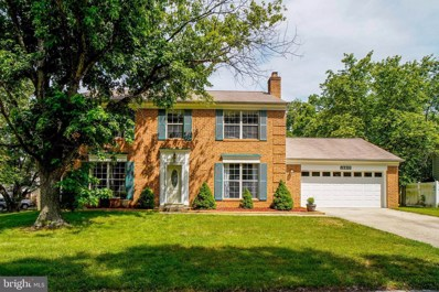 15813 Anthony Way, Bowie, MD 20716 - #: MDPG2000462