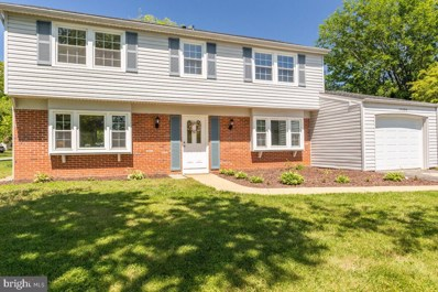 12300 Stonehaven Lane, Bowie, MD 20715 - #: MDPG2000468