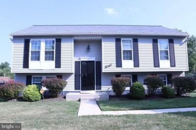 2012 Mapleleaf Place, Upper Marlboro, MD 20774 - #: MDPG2000474