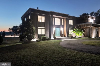 12007 Riverview Road, Fort Washington, MD 20744 - #: MDPG2000569