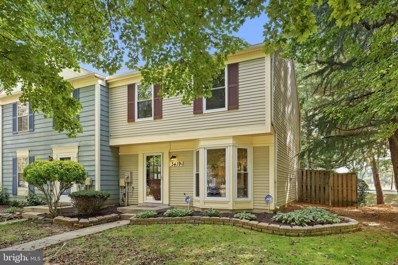 3419 Easton Drive, Bowie, MD 20716 - #: MDPG2000807