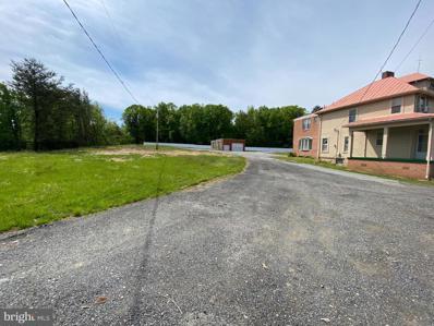 9109 Normal School Road, Bowie, MD 20715 - #: MDPG2000848