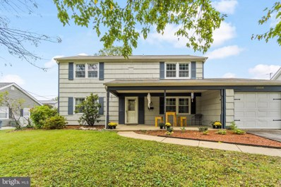12616 Blackwell Lane, Bowie, MD 20715 - #: MDPG2000887