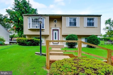 6400 Willow Way, Clinton, MD 20735 - #: MDPG2000968