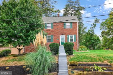 2804 63RD Avenue, Cheverly, MD 20785 - #: MDPG2000977