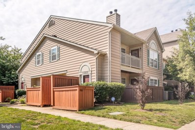 11269 Raging Brook Drive UNIT 258, Bowie, MD 20720 - #: MDPG2001026
