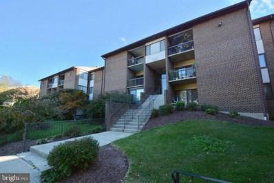 11216 Cherry Hill Road UNIT 215, Beltsville, MD 20705 - #: MDPG2001185