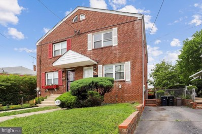 2604 Keith Street, Temple Hills, MD 20748 - #: MDPG2001192