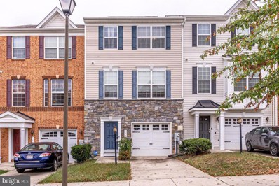 115 Gray, Capitol Heights, MD 20743 - #: MDPG2001197