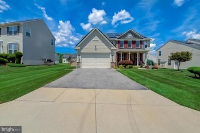 6602 Simmons Lane, Clinton, MD 20735 - #: MDPG2001200
