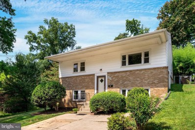 2808 Parkway, Cheverly, MD 20785 - #: MDPG2001202