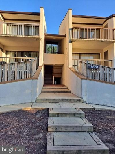 10101 Prince Place UNIT 104-5B, Upper Marlboro, MD 20774 - #: MDPG2001232