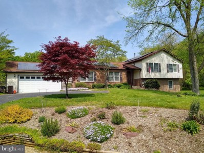11910 Chantilly Lane, Bowie, MD 20721 - #: MDPG2001268