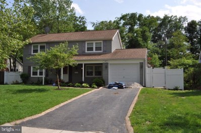 2804 Sudberry Lane, Bowie, MD 20715 - #: MDPG2001292