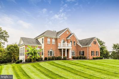 13805 Dory Lane, Bowie, MD 20721 - #: MDPG2001349