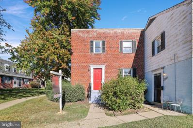 2542 Iverson Street, Temple Hills, MD 20748 - #: MDPG2001363
