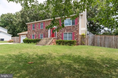 4516 Reamy Drive, Suitland, MD 20746 - #: MDPG2001750