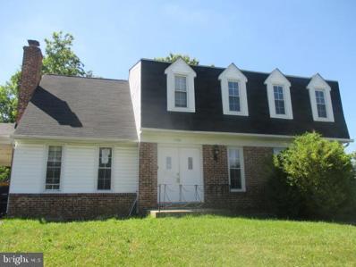3420 Stonesboro Road, Fort Washington, MD 20744 - #: MDPG2001906