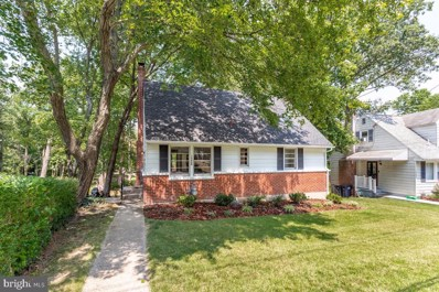 10409 Tullymore Drive, Adelphi, MD 20783 - #: MDPG2001986