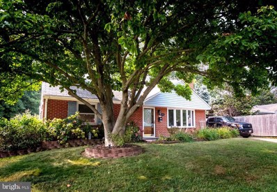 11606 34TH Place, Beltsville, MD 20705 - #: MDPG2002100