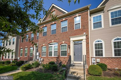 604 Chance Place, Capitol Heights, MD 20743 - #: MDPG2002118