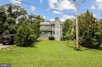 15300 Bauer Lane, Laurel, MD 20707 - #: MDPG2002258