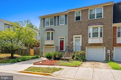 3831 Envision Terrace, Bowie, MD 20716 - #: MDPG2002278