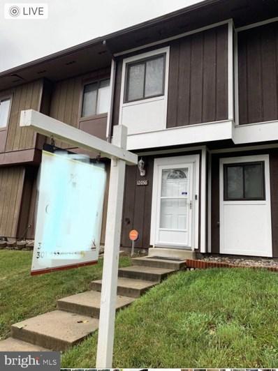 12056 Hallandale Terrace, Bowie, MD 20721 - #: MDPG2002352