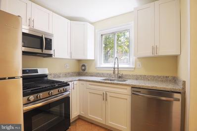 1609 Addison Road S, District Heights, MD 20747 - #: MDPG2002496
