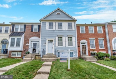 905 Lake Overlook Drive, Bowie, MD 20721 - #: MDPG2002858