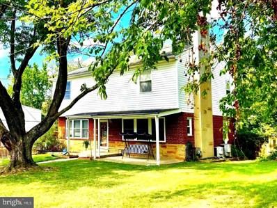 6530 Bock Terrace, Oxon Hill, MD 20745 - #: MDPG2002890