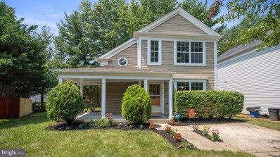 15205 Emily Court, Bowie, MD 20716 - #: MDPG2002930