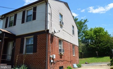3225 Beaumont Street, Temple Hills, MD 20748 - #: MDPG2003260