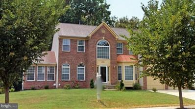2311 Thornknoll Drive, Fort Washington, MD 20744 - MLS#: MDPG2003430