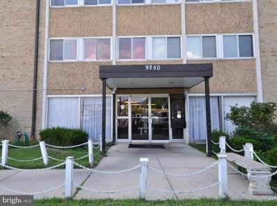 9250 Edwards Way UNIT 302-B, Hyattsville, MD 20783 - #: MDPG2003458