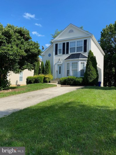 3439 Everette Drive, Bowie, MD 20716 - #: MDPG2003710