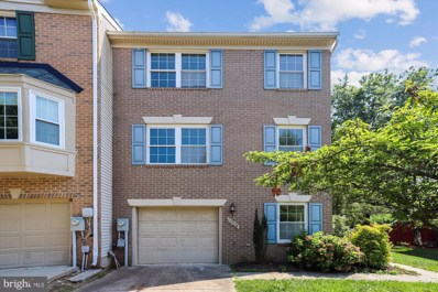 15908 Edgeview Terrace, Bowie, MD 20716 - #: MDPG2003886