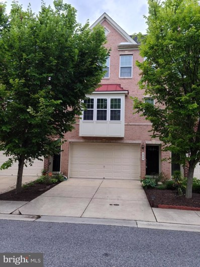 949 Hall Station Drive, Bowie, MD 20721 - #: MDPG2003958