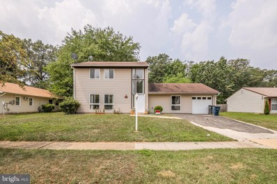 2416 Mary Place, Fort Washington, MD 20744 - #: MDPG2004192