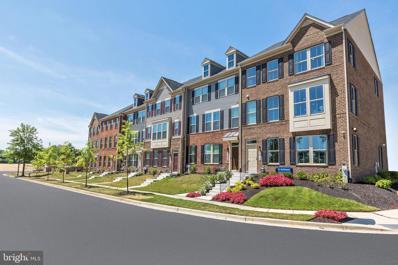 14814 Townshend Terrace Avenue UNIT C, Brandywine, MD 20613 - #: MDPG2004200