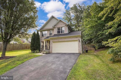 9112 Goldfield Place, Clinton, MD 20735 - #: MDPG2004220
