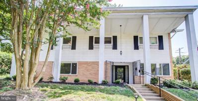 6109 Montrose Road, Cheverly, MD 20785 - #: MDPG2004276