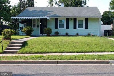 1004 Shelby Drive, Oxon Hill, MD 20745 - #: MDPG2004288