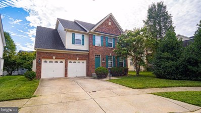 4809 Spriggs Hope Court, Bowie, MD 20720 - #: MDPG2004394